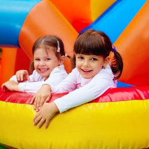 Kids Inflatables