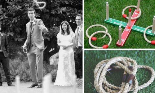 wedding-quoits Hire 3.jpg