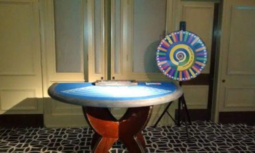 Fun Casino1