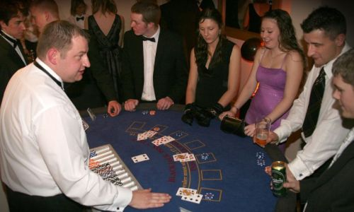Robs Casino Night  033.jpg