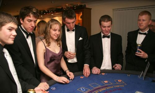 Robs Casino Night  059.jpg