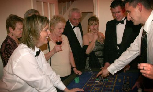 Robs Casino Night  106.jpg