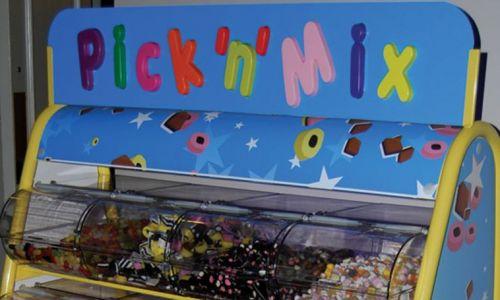 pick-n-mix-stand-1.jpg