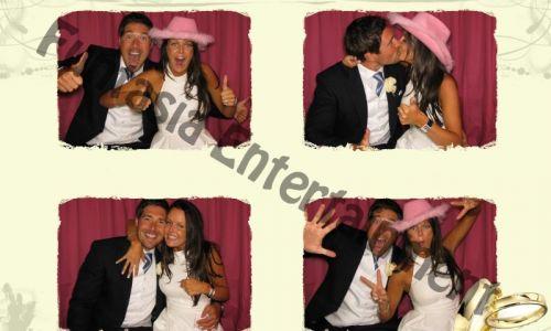 FE - Wedding 12.jpg