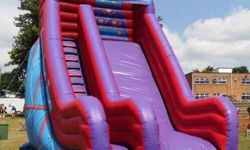 Mega Slide.jpg